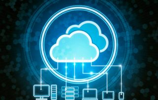 Cloud Technology Services - SkyTouch Technology