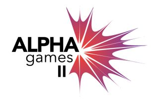 SkyTouch Alpha Games for Hospitality