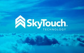 SkyTouch Technology- Cloud Hotel PMS