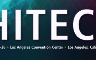 HITEC - SkyTouch Technology