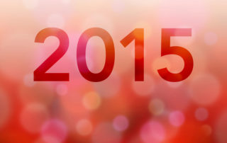 Your 2015 Hospitality Meetings & Events Forecast