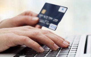 Six Straightforward Steps To Grow Online Hotel Bookings