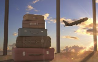 Managing & Meeting Hotel Business Traveler Expectations