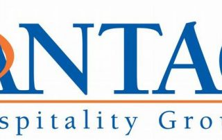 Vantage Hospitality & SkyTouch