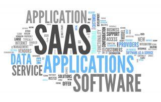 Hospitality CIOs - SaaS Model