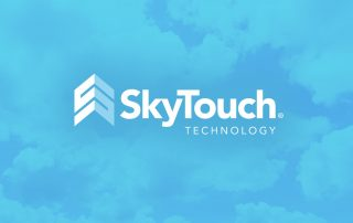 SkyTouch Technology to Partner with Industry Giant G6 Hospitality