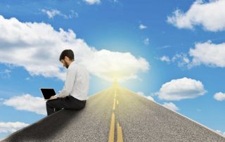 5 Questions Hotels Should Ask When Switching Cloud Providers