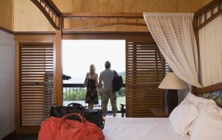 Hotels, OTAs, and the Battle to Win Guests