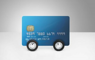 Hospitality and Payments Security Save Room for EMV with SkyTouch