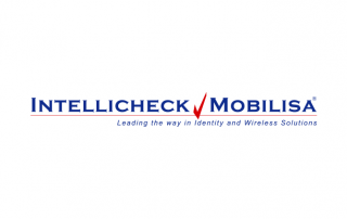 SkyTouch Hotel OS Integration of Intellicheck Mobilisa's Guest ID
