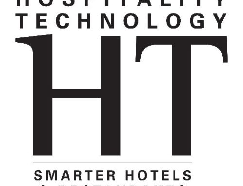 How Hotels Must Leverage Tech to Augment Human Touch