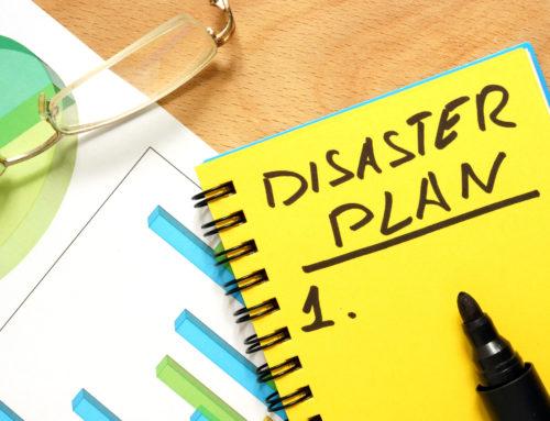 Revenue Management 'During Emergencies'