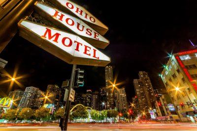 Ohio House Motel2