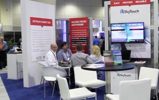 Hospitality Conferences Archives - SkyTouch Technology