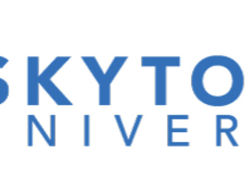 SkyTouch launches learning management system