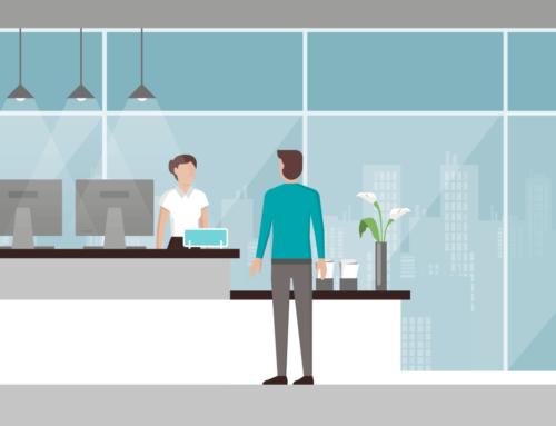 3 Ways to Enlighten Your Hotel Management Software