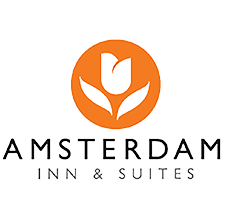 Amsterdam Inn and Suite
