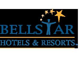 Bellstar Hotels and Resorts