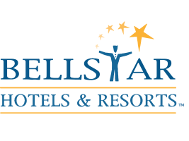 Bellstar Hotels and Resorts