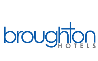 Broughton Hotels