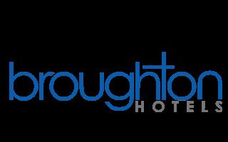Broughton Hotels