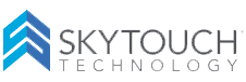 SkyTouch Technology Logo