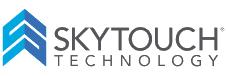 SkyTouch Technology Logo