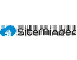 Siteminder CRS