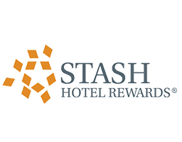 Stash Hotel Rewards