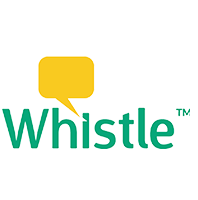 Whistle Guest Relationship Management