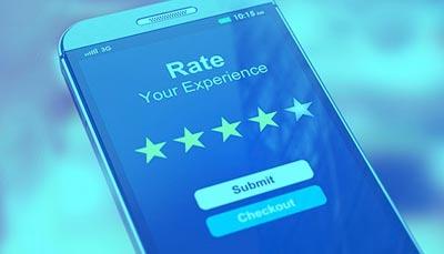 Improving Online Hotel Reviews