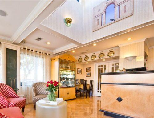 Millwood Inn & Suites