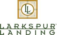 Larkspur Landing