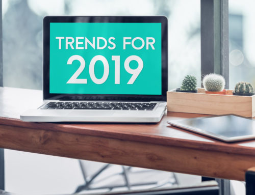 Hotel Industry Trends: 2019
