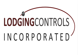 LodgingControls, Inc.