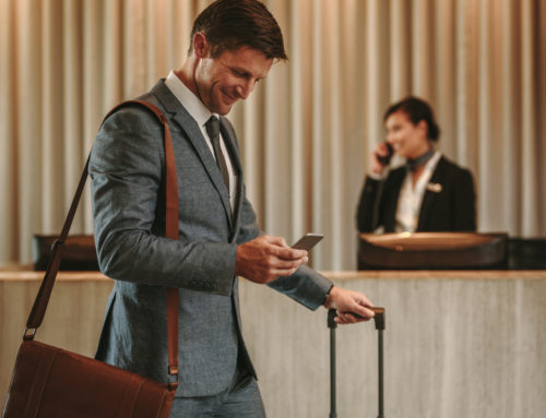 Creating an Exceptional Guest Experience