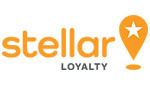 Stellar Loyalty logo