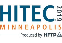 HITEC 2019