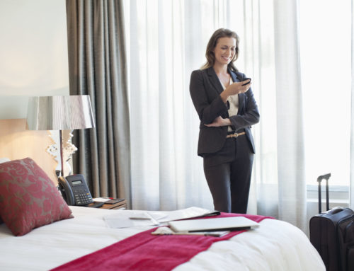 What is Hotel Distribution Channel Management?