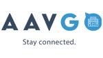 aavgo logo