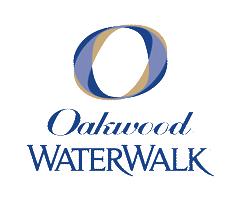 Waterwalk Hotel