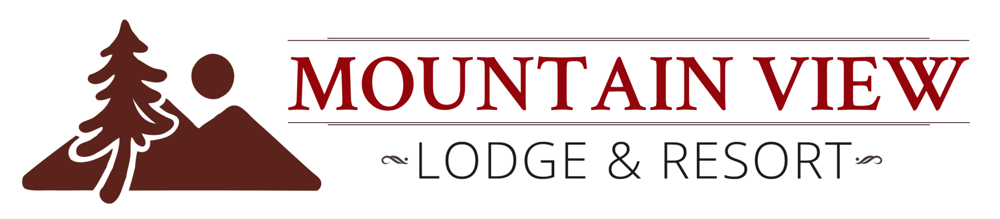Mountain View Lodge & Resort