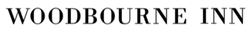 Woodbourne Inn Logo