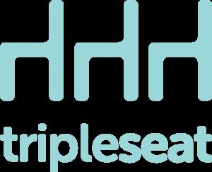 tripleseat logo