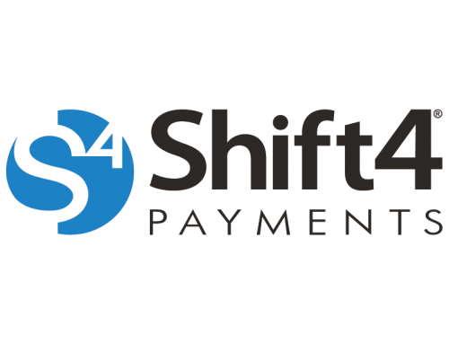 An Exciting Offer from Shift 4